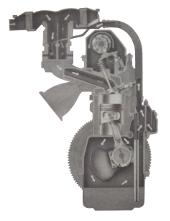 Система вентиляции картерных газов ваз 2107