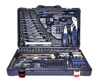 инструменты для ремонта карбюратора