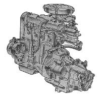 расход топлива ВАЗ 2108, 2109, 21099