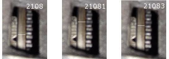 pict0163 - Как выставить зажигание на ваз 2109 полезные советы