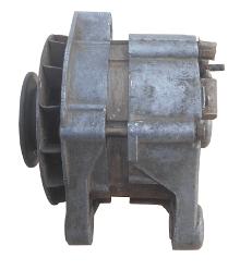 генератор ВАЗ