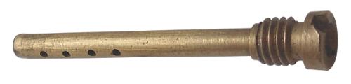 Эмульсионная трубка для второй камеры карбюратора Солекс - ZC