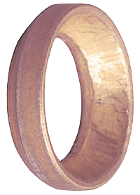 кольцевой распылитель