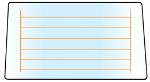 Схема подключения обогрева заднего стекла ВАЗ 2108, 2109