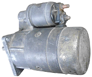 image479 - Схема подключения стартера ваз 2109 карбюратор