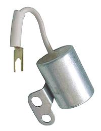 конденсатор 2105, 2107