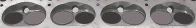 герметичность клапанов