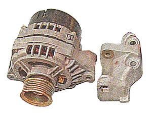 генератор 9402.3701