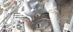 image1153 150x67 - Схема подключения датчика температуры ваз 2114