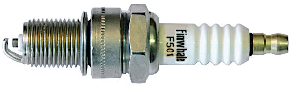 finwhale 2105, 2105