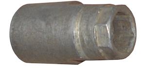 ключ для разборки рулевой рейки 2108