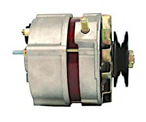 импортный генератор