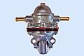 бензонасос (топливный насос) карбюраторных двигателей ВАЗ 2108, 2109, 21099