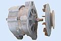 генератор автомобилей ВАЗ 2108, 2109, 21099, неисправности, ремонт