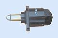 электронная система управления инжекторным двигателем ВАЗ