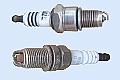 свечи зажигания для карбюраторных и инжекторных двигателей автомобилей ВАЗ
