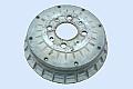 тормозная система автомобилей ВАЗ 2108, 2109, 21099, неисправности, ремонт