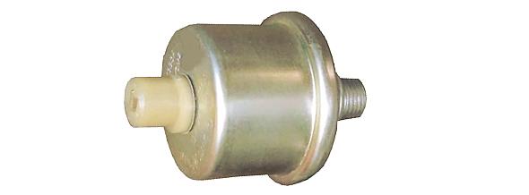 Датчик давления масла в двигателе ВАЗ 2106