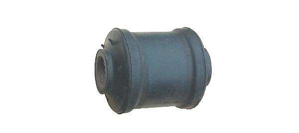 замена сайлентблока рычага передней подвески ВАЗ 21083