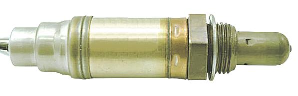 Датчик кислорода (ДК) 21083