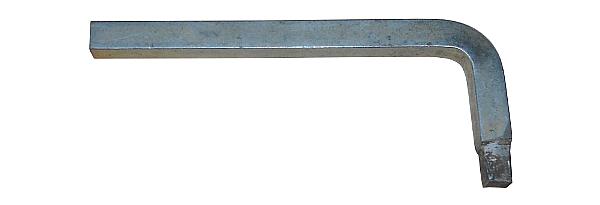 ключ для отворачивания пробки поддона двигателя k7j Рено Логан