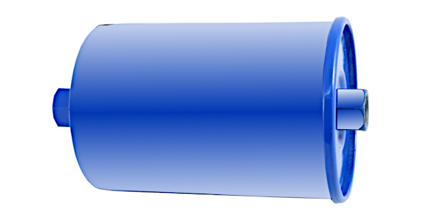 Засорение топливного фильтра инжектор, признаки
