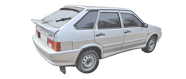 Автомобиль ВАЗ 2114 инструкции по ремонту