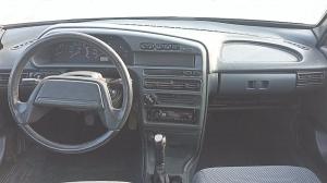 Откуда берется запах тосола в салоне автомобиля