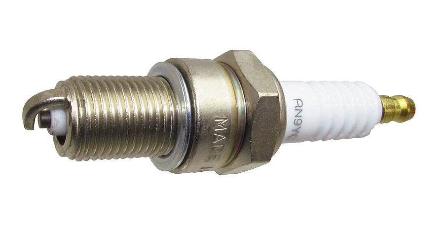 Champion plugs for vaz 2109