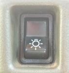 Выключатель наружного освещения ВАЗ 2108, 2109, 21099