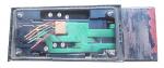 Провода задних фонарей автомобилей ВАЗ 2108, 2109, 21099 и их модификаций