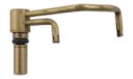 Проверка и ремонт ускорительного насоса карбюратора 2108, 21081, 21083 Солекс