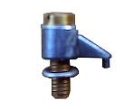 Проверка и ремонт ускорительного насоса карбюратора 2105, 2107 Озон