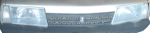 Не горит ближний или дальний свет фар на автомобиле ВАЗ 2108, 2109, 21099
