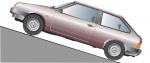 Как удалить воздушную пробку из системы охлаждения двигателя на автомобилях ВАЗ 2108, 2109, 21099