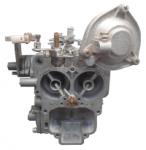 Уменьшение расхода топлива двигателя автомобиля с карбюратором 2105, 2107 Озон