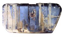 топливный бак 2109 прочистка
