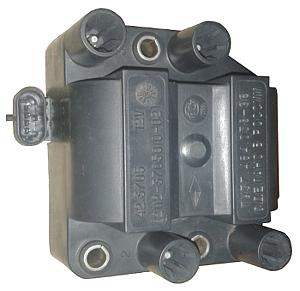 Проверка модуля зажигания ваз 2109 инжектор