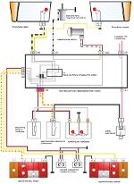 Схема электромагнитного замка дверь фото 193