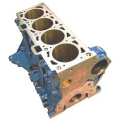 применяемость деталей двигателей ВАЗ