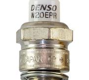 расшифровка маркировки denso