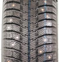 Amtel зимние шины
