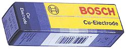 Bosch маркировка
