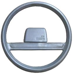 рулевое 2108